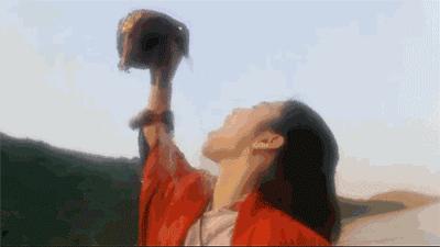 【绝对珍藏版】80、90年代香港女明星,她们才是真正绝色美人 ..._图1-21