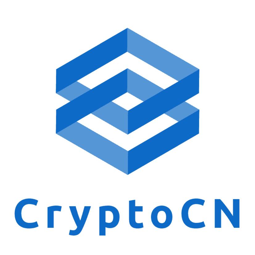 CryptoCN