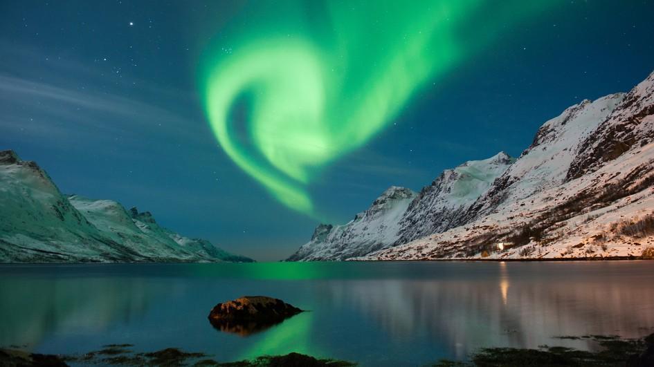 挪威养老基金给我们的启示