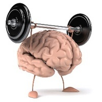 心理学与健身