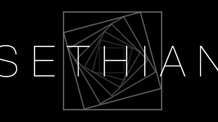 《Sethian》:难以用地球语言描述的体验