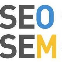 企业SEO+SEM营销指南