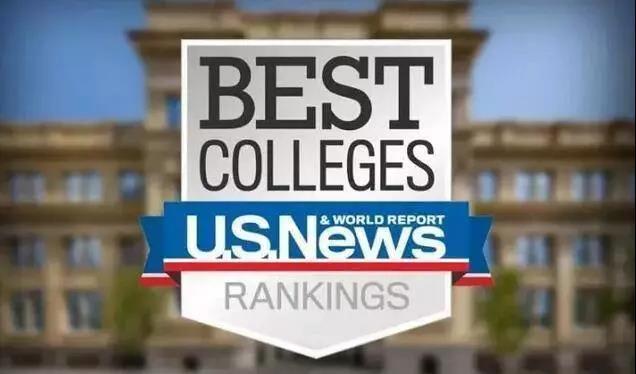 【报道】USNews全球工程专业排名: 哈工大第六,浙大超越斯坦福 附:美国运筹学研究生项目排名