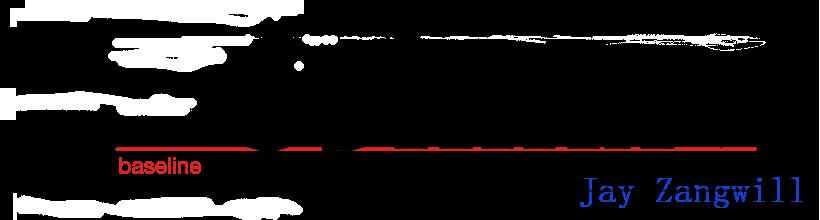 line-height和vertical-align采坑记