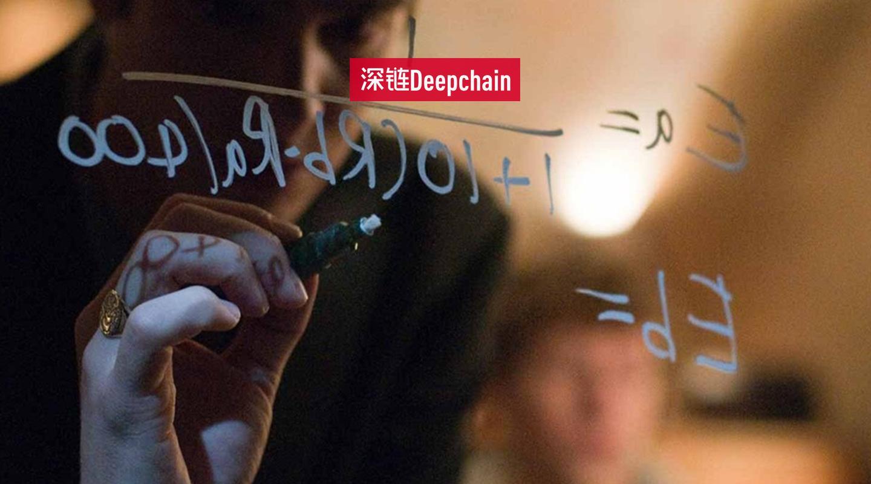 清华博士的旁氏骗局:8.69亿资金盘,高中生被骗