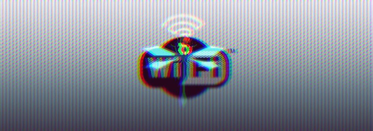 受新Dragonblood漏洞影响的WPA3 Wi-Fi标准