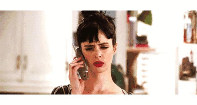 我心里很烦_为什么总会觉得妈妈很烦,控制不住的和妈妈发脾气? - 知乎