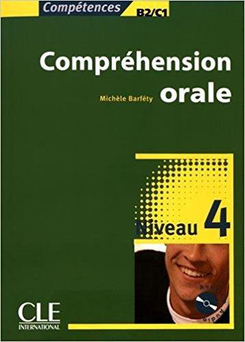 b2知乎_一个非法语专业人士通过DELF B2的经验分享 - 知乎