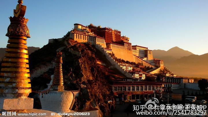 西藏拉萨旅游攻略,实用详细版!