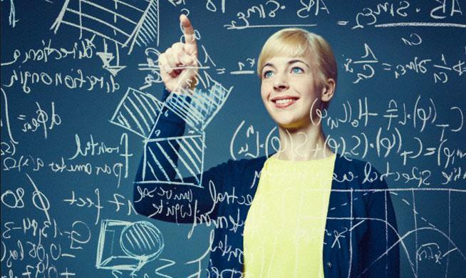 七周成为数据分析师—Excel实战篇