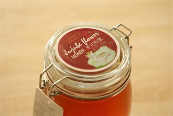 糖尿病可以喝棗花嗎?糖尿病可以喝蜂蜜嗎?