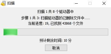 v2-d73ddaf436895b338a1b72995a6b042c_b.jpg