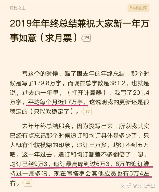 2019起点小说年终排行_鄂尔多斯新闻网