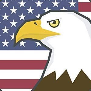 美国留学二三事