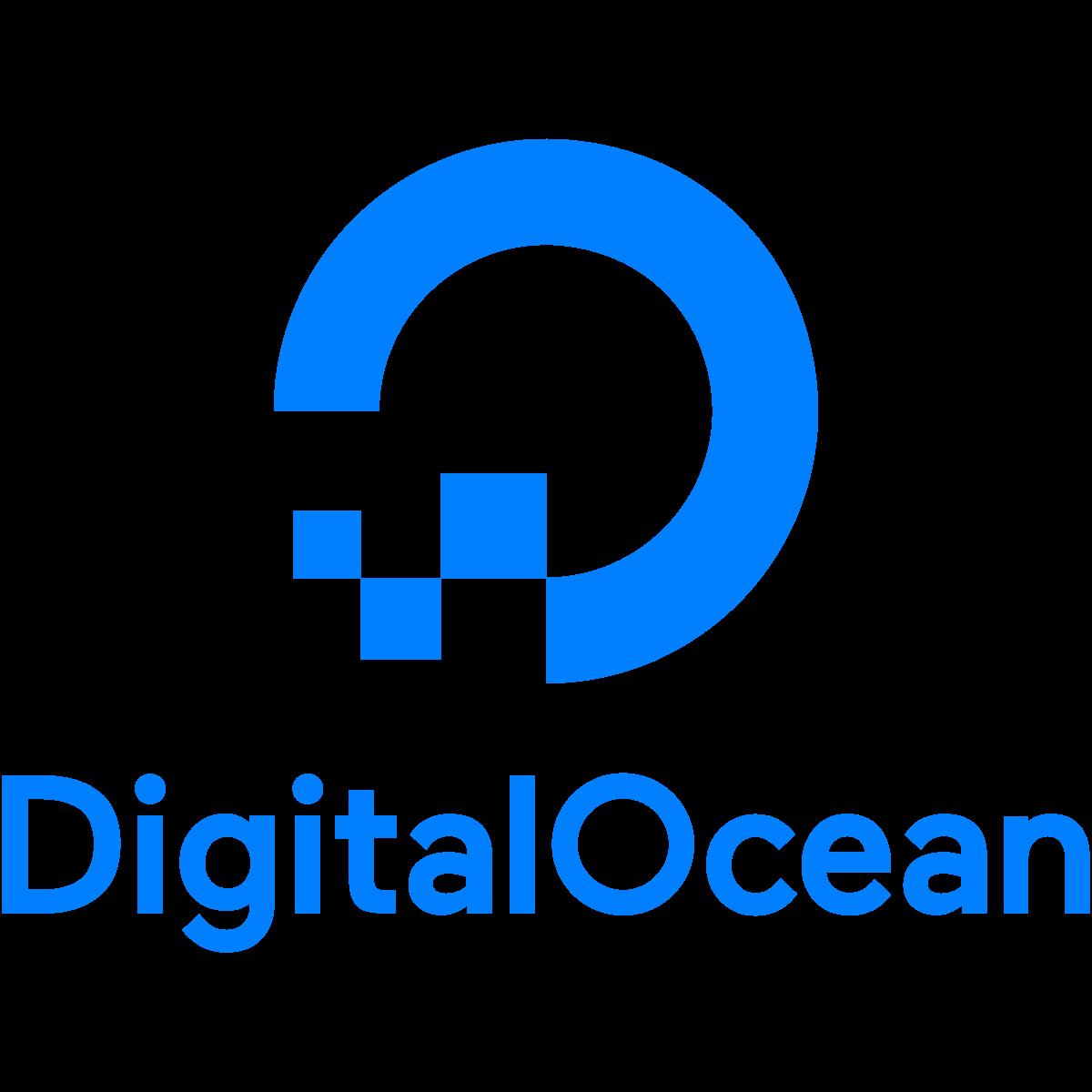 用DigitalOcean VPS在国外建站,并保持99.98%+的国内外在线率