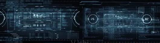 v2-dae49df45d39cff27d4ce9b55ae2ae0c_180x120.jpg