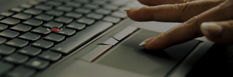 觉得 Windows 笔记本的触控板不好用?你可以试试装个新驱动