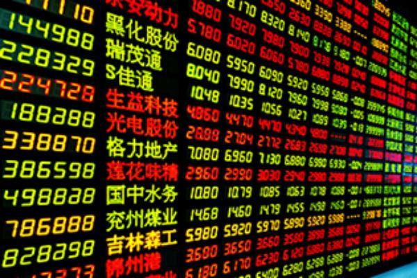 中国的基金经理能否战胜市场?