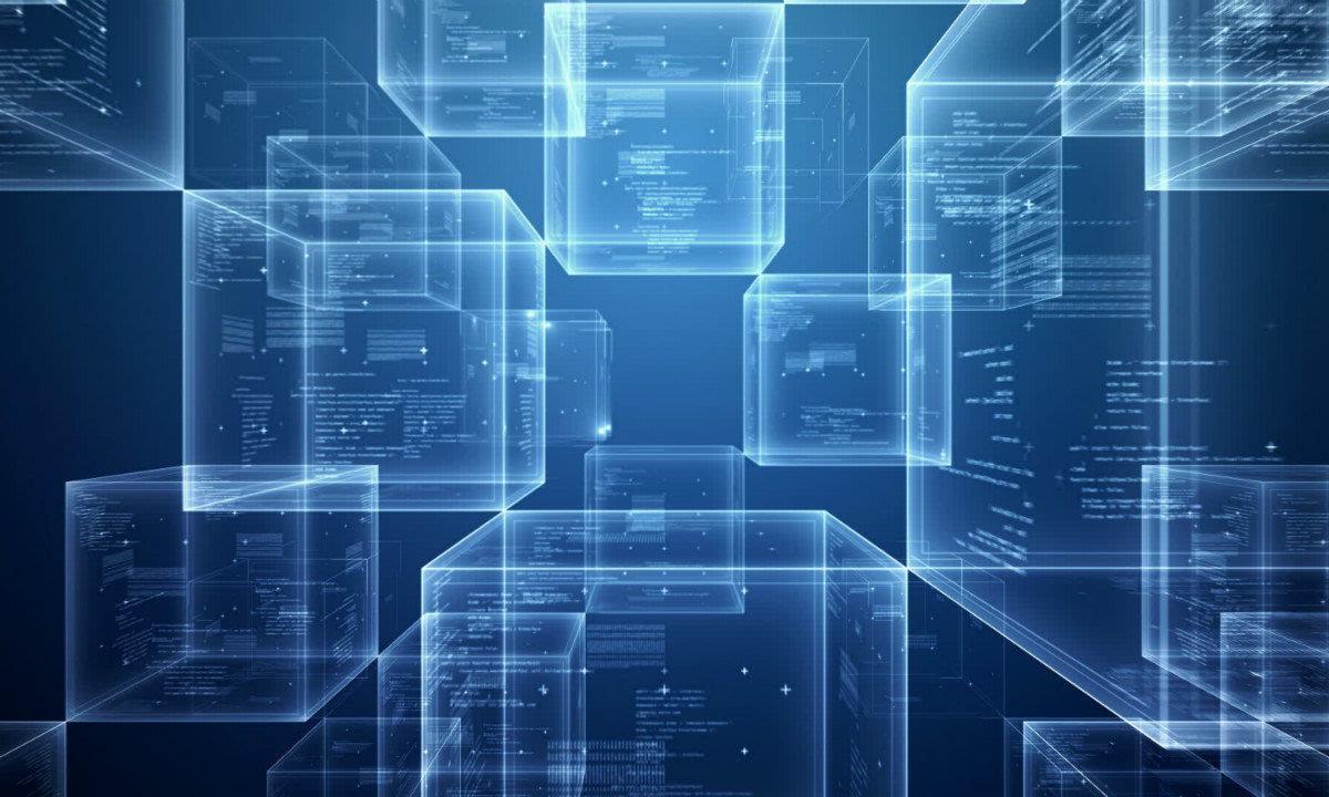 行业_区块链应用在更多行业场景落地的对策和建议 - 知乎