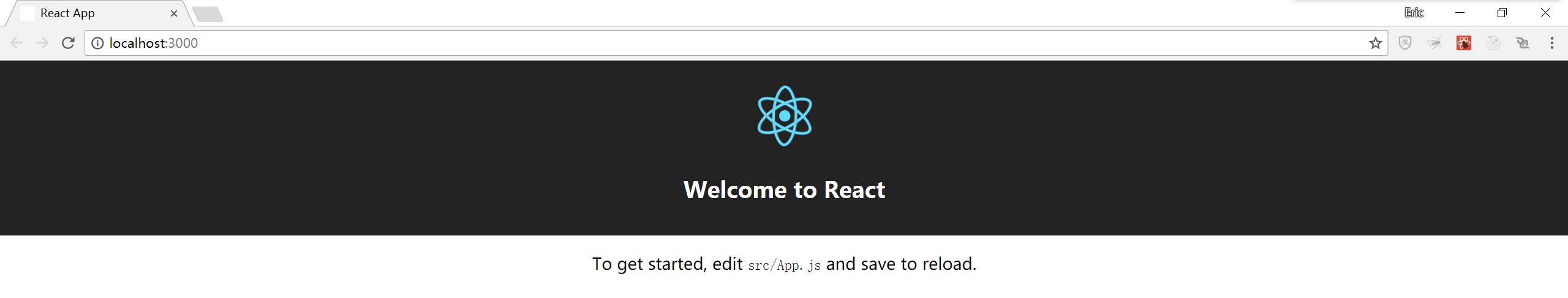 结合React创建Electron桌面应用- 知乎