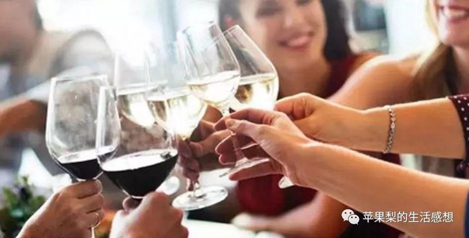 喝多了快速解酒方法_喝酒喝多了难受,怎样快速解酒 - 知乎