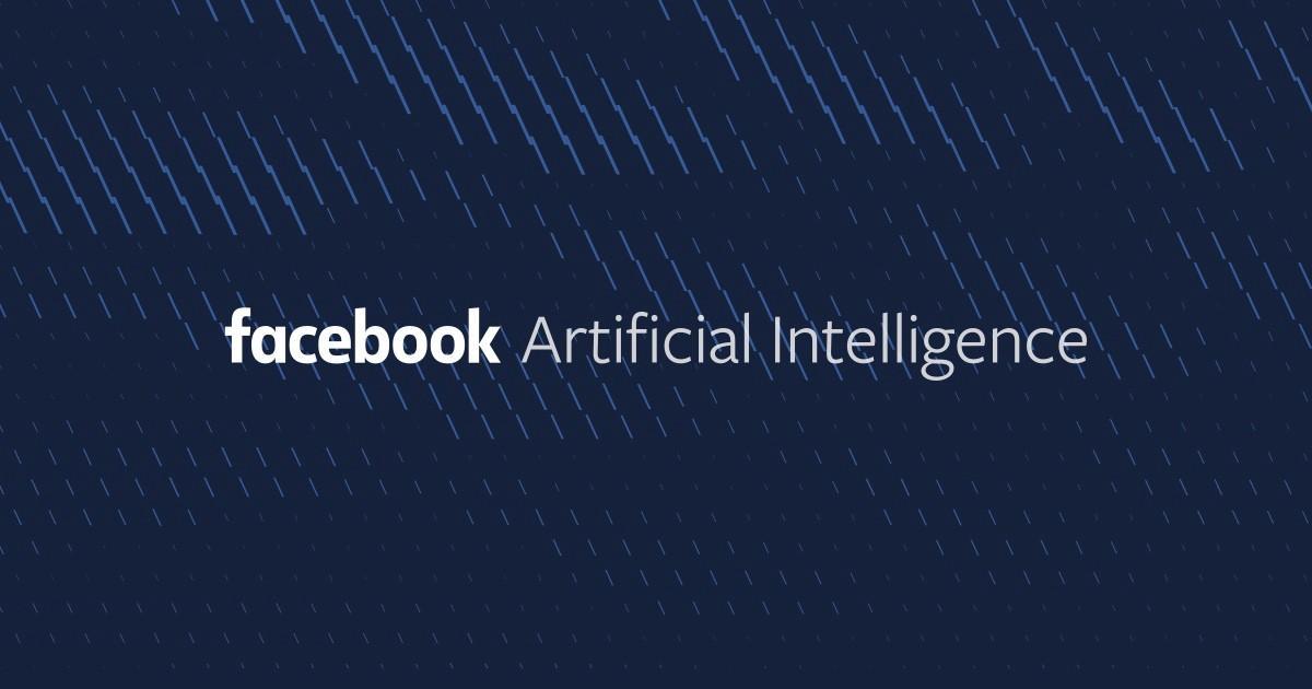 回顾Facebook经典CTR预估模型
