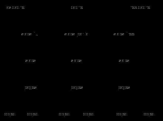 内存分配[五] - Linux中的Slab(2)