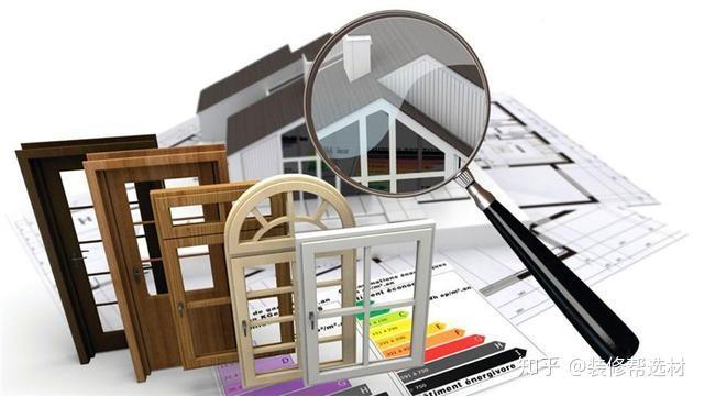 物业公司验房表格_毛坯房收房验房注意事项 - 知乎