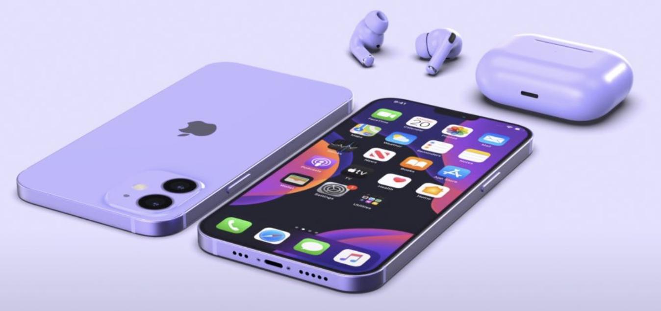 充電 器 iphone12