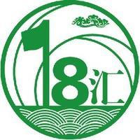 老美高尔夫学院