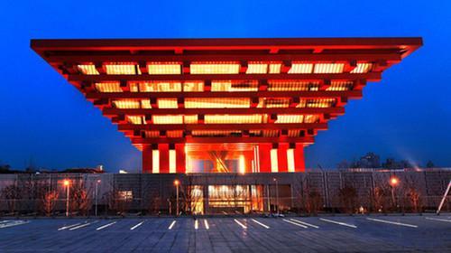 免费推广平台有哪些_上海有哪些值得去的博物馆、艺术馆、图书馆? - 知乎