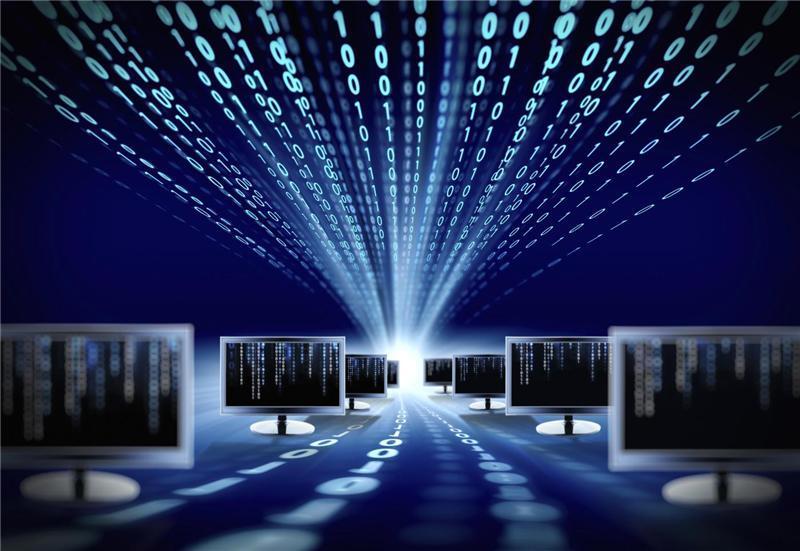 Python多进程并行编程实践-multiprocessing模块