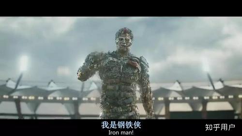 宝莱坞机器人之恋3_如何评价宝莱坞机器人2.0:重生归来这部电影? - 知乎