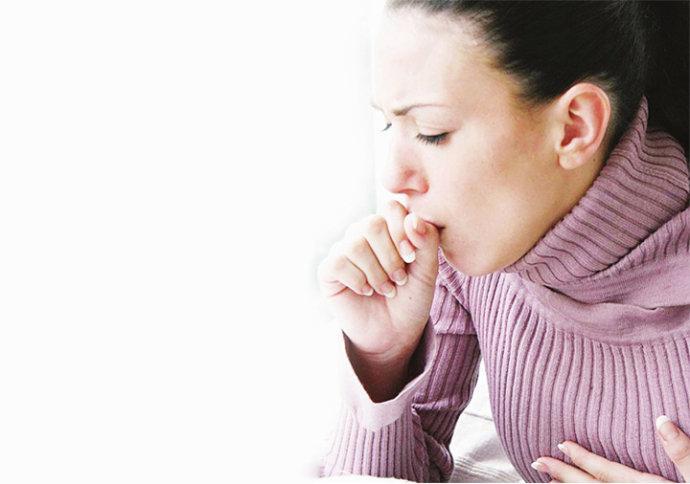 换季时节咽喉肿痛?当心细菌感染