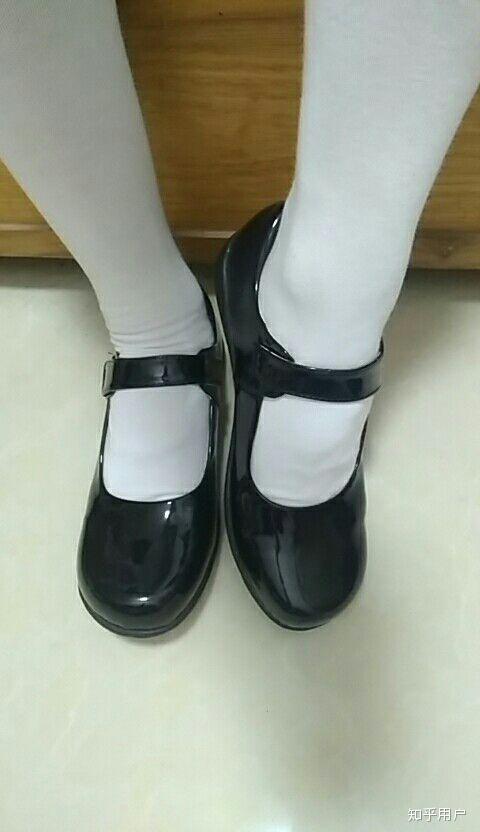 男-靴子_男的穿女鞋是什么体验? - 知乎