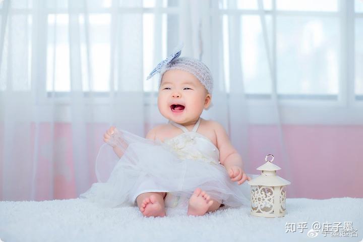 「九月份出生的女孩小名」九月份出生的小女孩小名叫什么好听