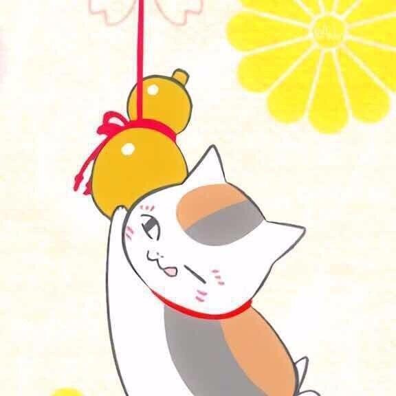 爱吃橘子奶泡泡ii