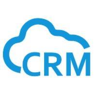 关于CRM的那些事