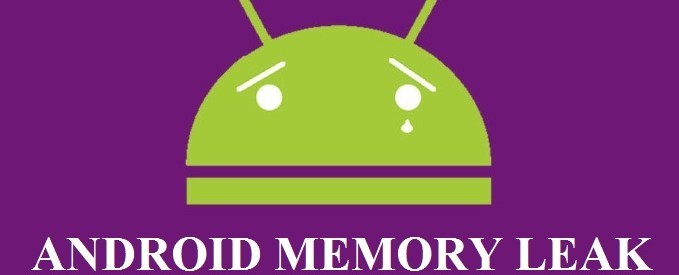 使用Android Studio和MAT进行内存泄漏分析