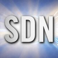 软件定义网络