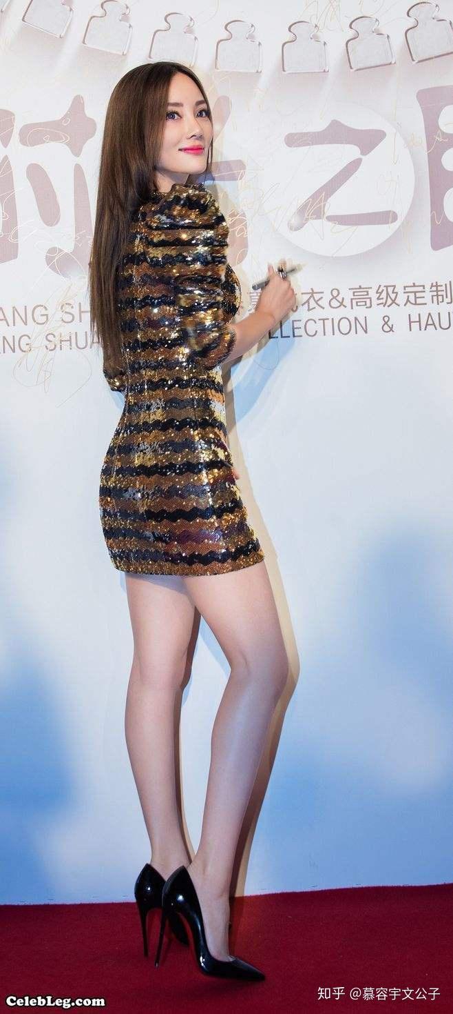 金马奖2019_《2019年慕容公子中国女明星颜值排行榜》 - 知乎