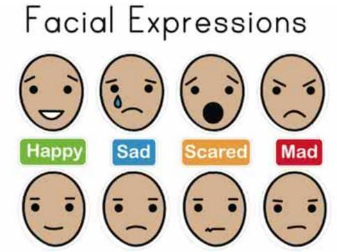 情绪控制_情绪调节的6种方法 - 知乎