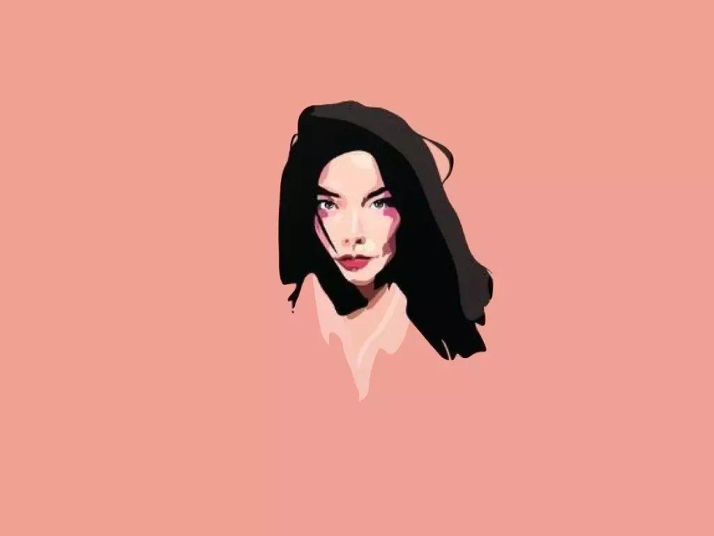 化妆进阶第一步,选对适合自己的修容产品打造立体小脸 | 女神进化论