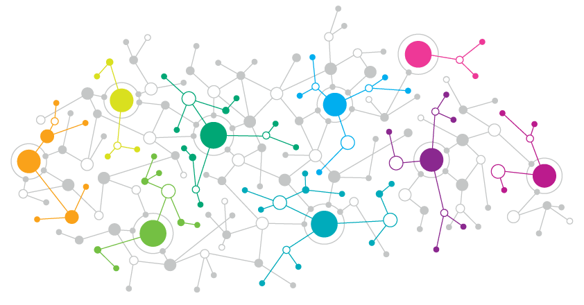 Service Mesh——微服务中的流量管理中间件