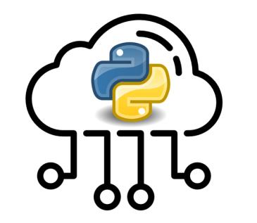 如何免费云端运行Python深度学习框架?