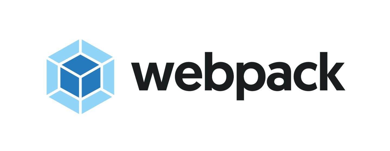 Webpack 3 的新功能:Scope Hoisting