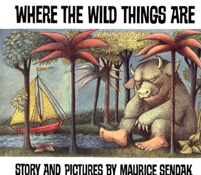 关于学前教育的儿童故事大全在线听
