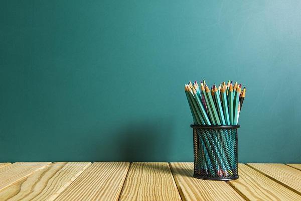 高效课堂教学方法_五大教学策略让你轻松打造高效课堂 - 知乎