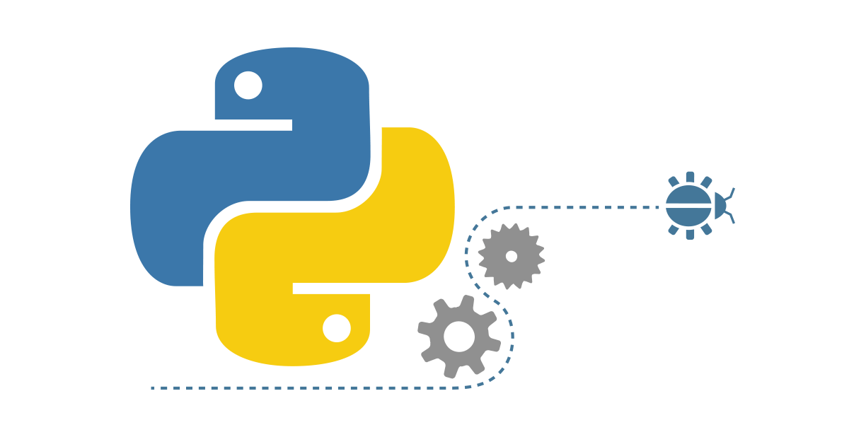 Python关于%matplotlib inline