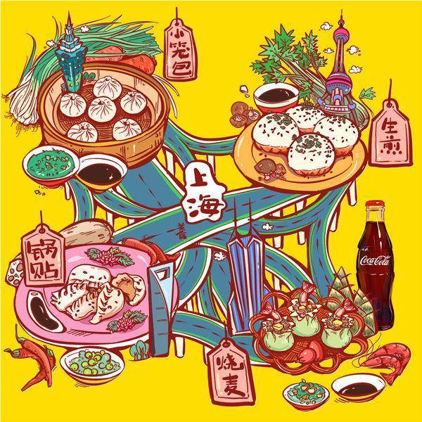 中西饮食文化差异_解码中国菜名的翻译套路及折射的背后文化差异 - 知乎
